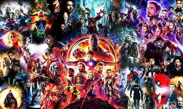 infinity-saga-trailer
