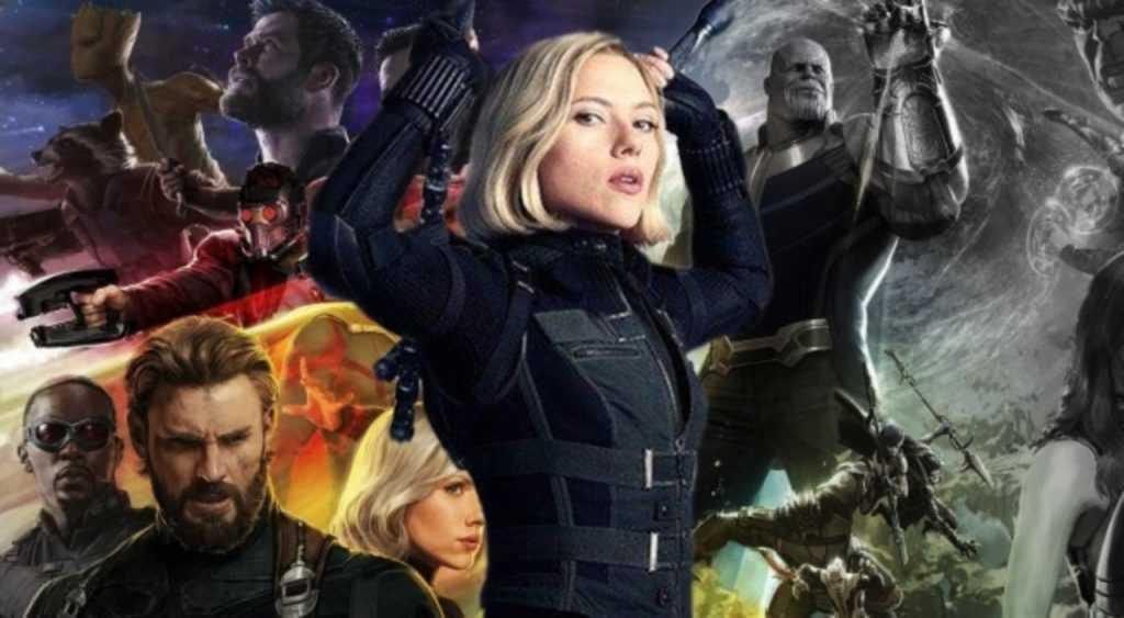 black-widow-avenger