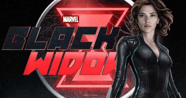 black-widow-2020