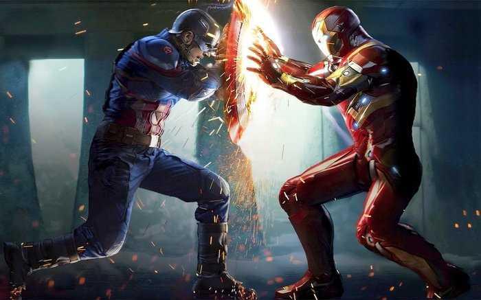 iron-man-captain