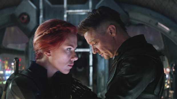Black-Widow-Scarlett-Johansson-4
