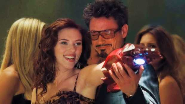 Black-Widow-Scarlett-Johansson-7