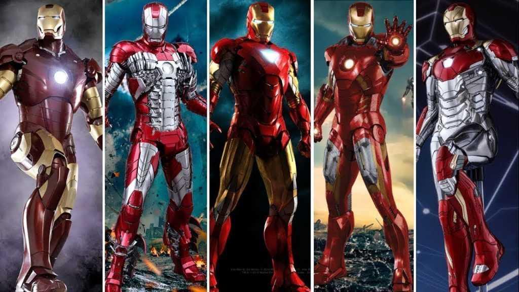 iron-man-robert