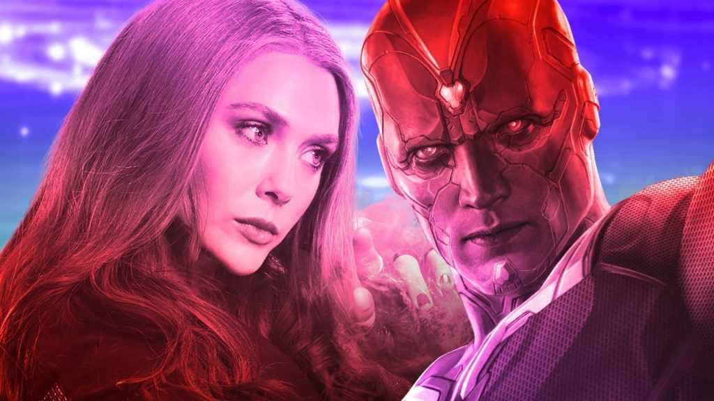 marvels-vision-and-scarlet-witch
