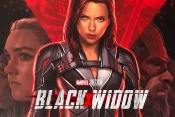 trailer cuối black widow