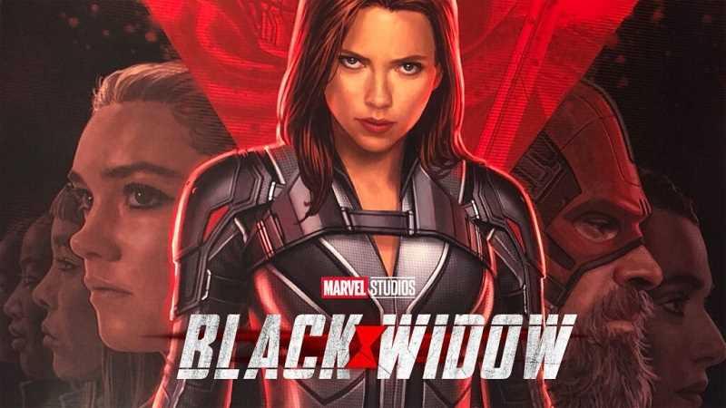 trailer cuối black widow