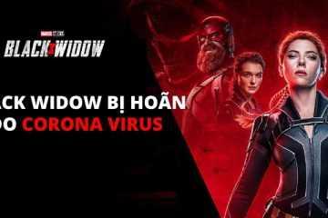 hoãn chiếu black widow