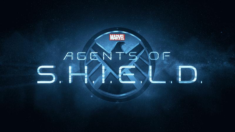 Hồ sơ các thành viên Shield
