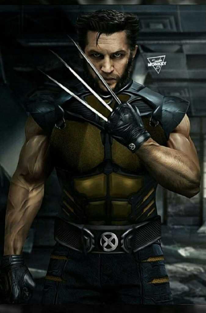 Tieu su nhan vat Wolverine-Lorgan