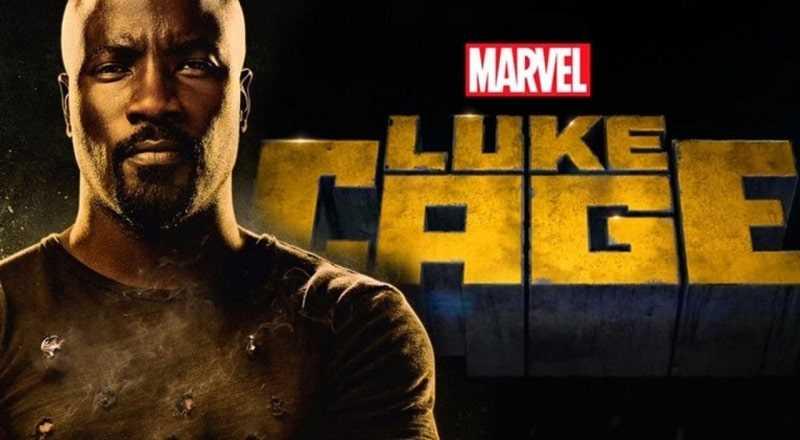 Hồ sơ nhân vật Luke Cage