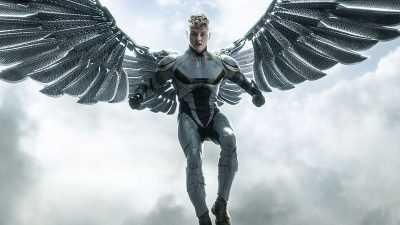 hồ sơ nhân vật angel