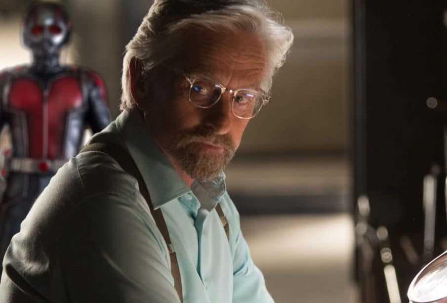 hồ sơ nhân vật Hank Pym