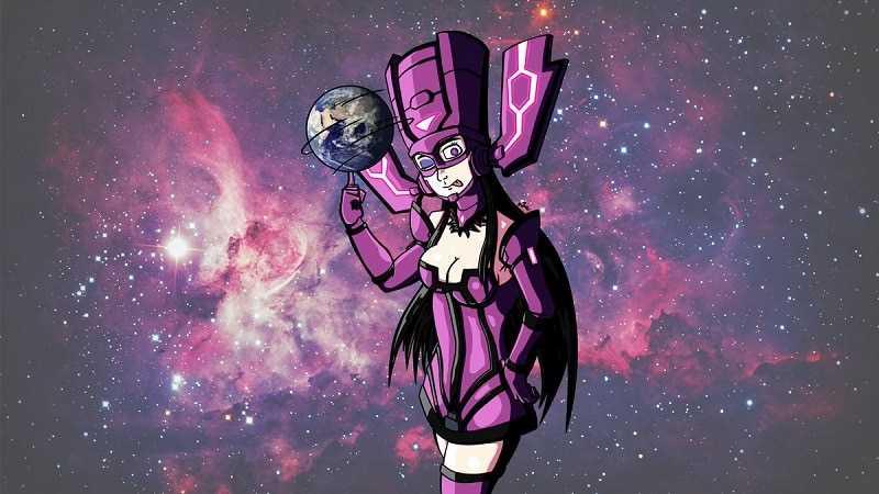 hồ sơ nhân vật Galacta