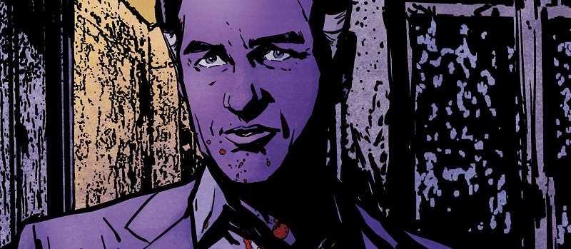 hồ sơ nhân vật purple man