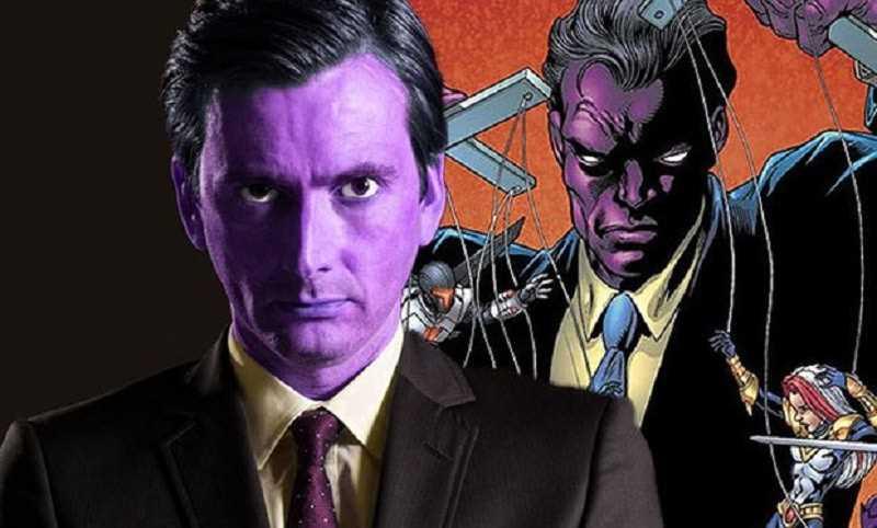 tiểu sử nhân vật purple man