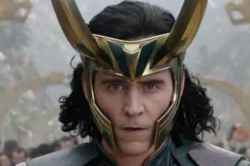 hồ sơ nhân vật Loki