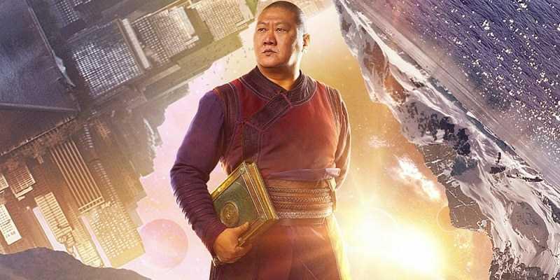 tiểu sử nhân vật wong