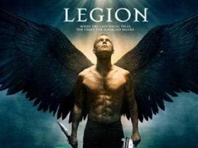 hồ sơ nhân vật Legion