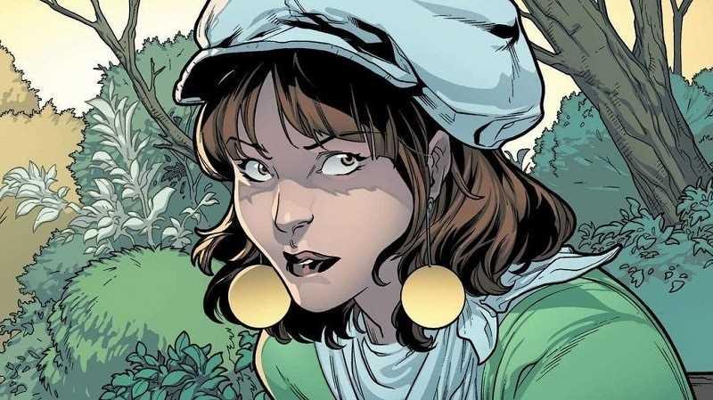 hồ sơ nhân vật Moira-MacTaggert