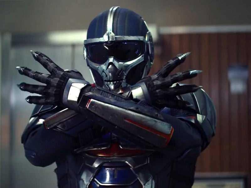 hồ sơ nhân vật Taskmaster